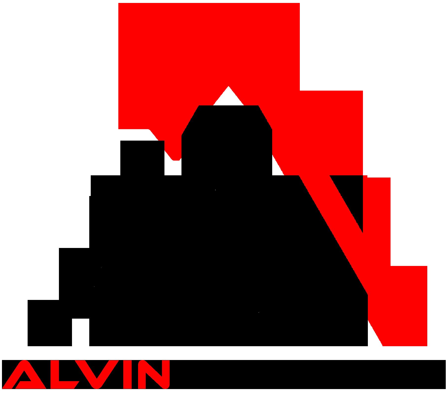 Aguilar-Logo_transparent_dark